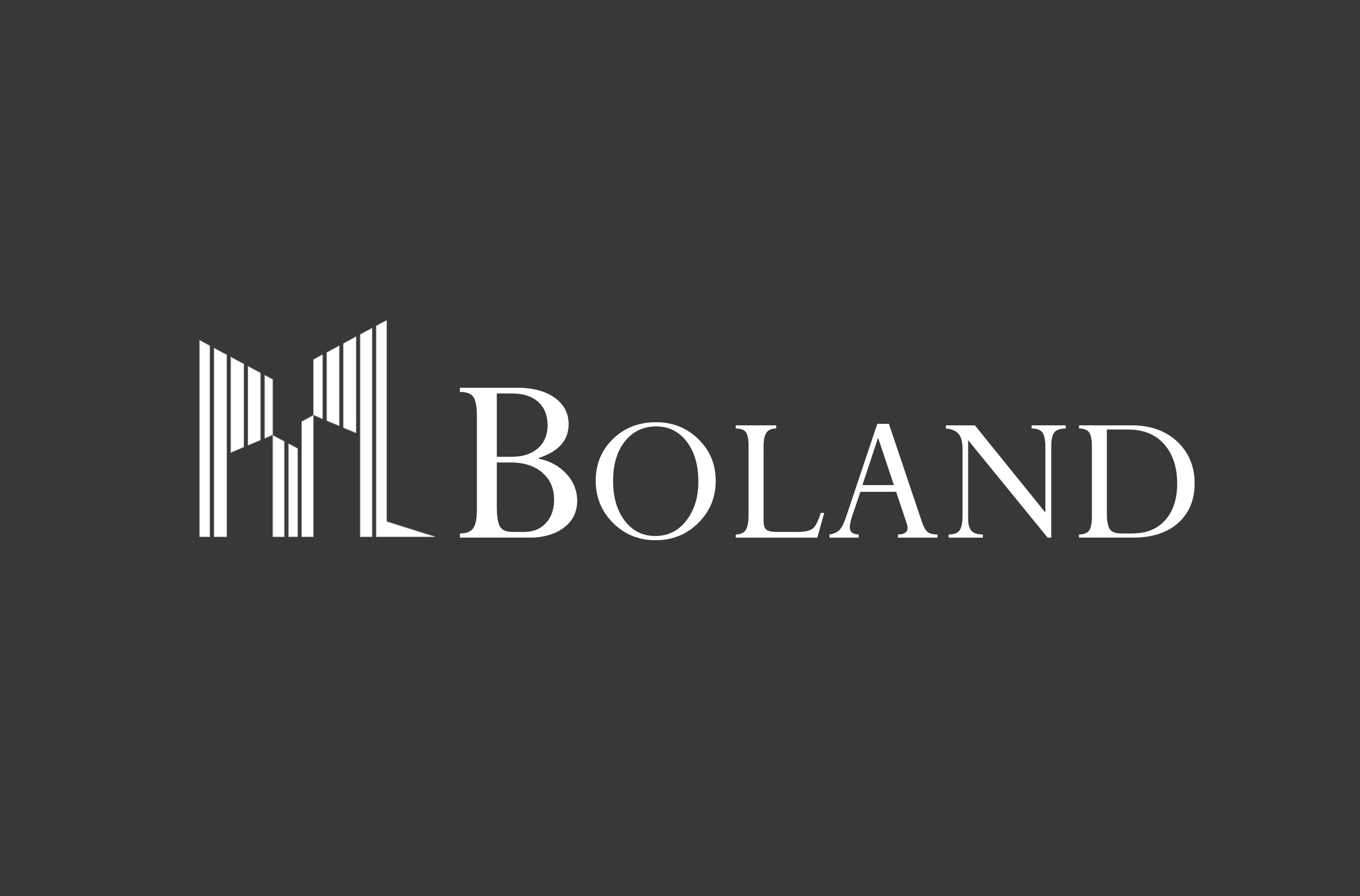 Boland Engineering